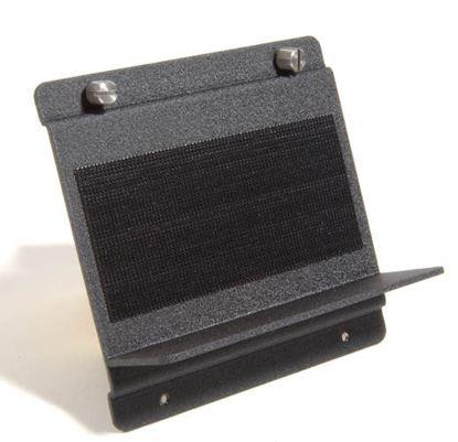 Изображение Wireless Plate
