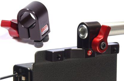 Изображение 15mm Z-lock