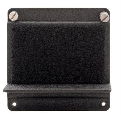 Изображение Wireless Plate Pro