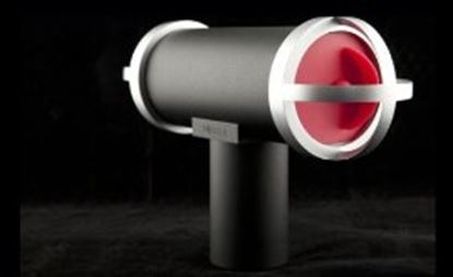 Picture of 3D Mic Pro