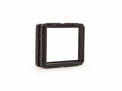 "Picture of Z-Finder 3.2"" Adhesive Frame"