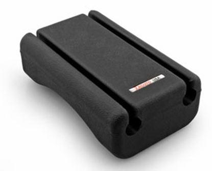 Изображение Shoulder Pad (no rods)