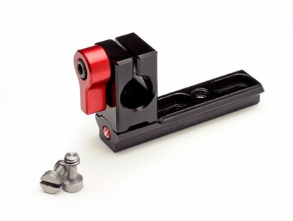 Изображение Z-Rail Z-Lock