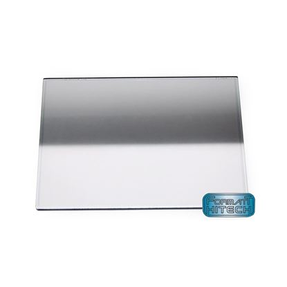 Picture of Formatt 4x4 HD Soft Edge ND .3 Graduated Filter