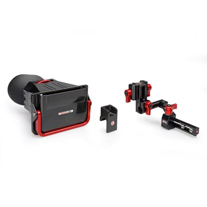 Immagine di Z-Finder with Mounting Kit for C300-C500